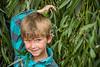 Family Photos - Whitney Pittsenbarger - Website-4602-041