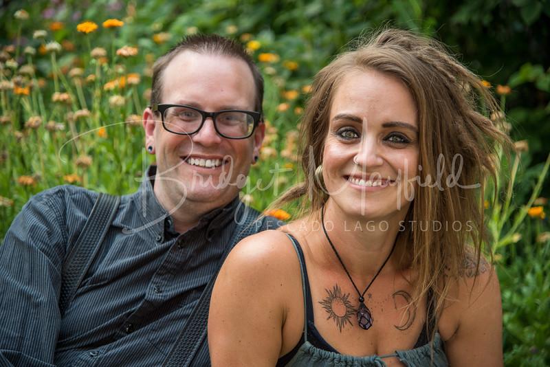 Family Photos - Whitney Pittsenbarger - Website-4552-027