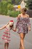 Family Photos - Whitney Pittsenbarger - Website-4638-050