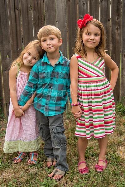Family Photos - Whitney Pittsenbarger - Website-4551-026