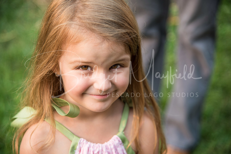 Family Photos - Whitney Pittsenbarger - Website-4496-001