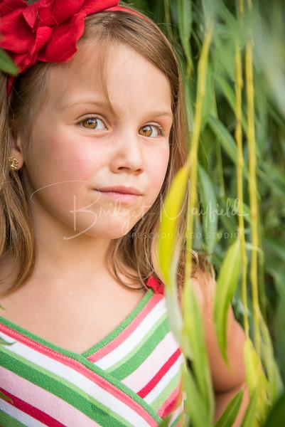 Family Photos - Whitney Pittsenbarger - Website-4593-038
