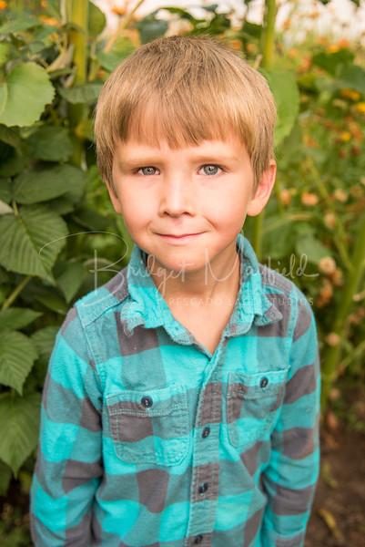Family Photos - Whitney Pittsenbarger - Website-4505-006
