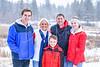 Register Family-3266