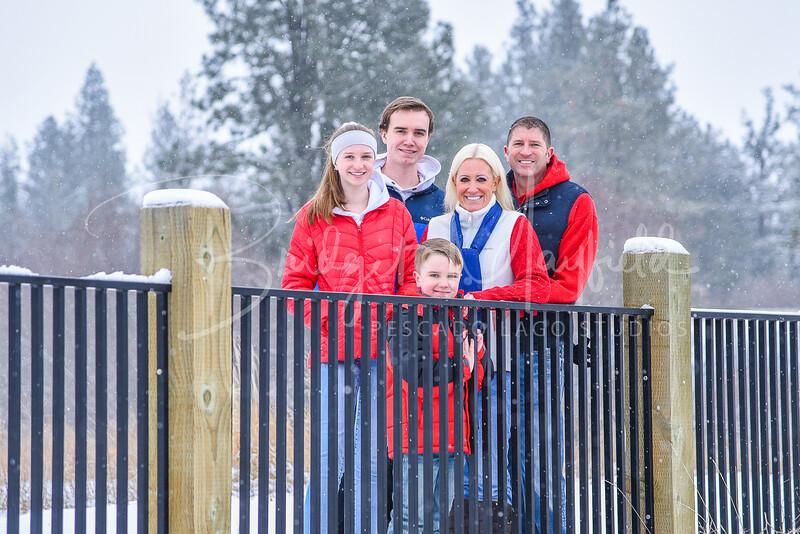 Register Family-3321
