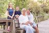 Register Family August 2018-4765