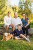 Register Family August 2018-4534