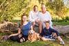 Register Family August 2018-4535