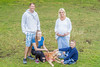 Register Family August 2018-4858
