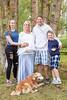 Register Family August 2018-4740