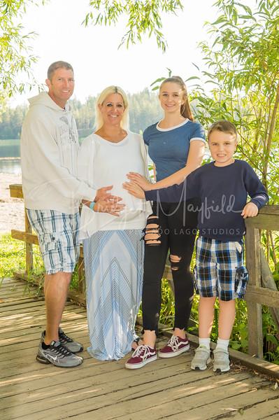 Register Family August 2018-4565