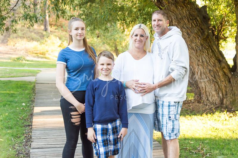 Register Family August 2018-4669