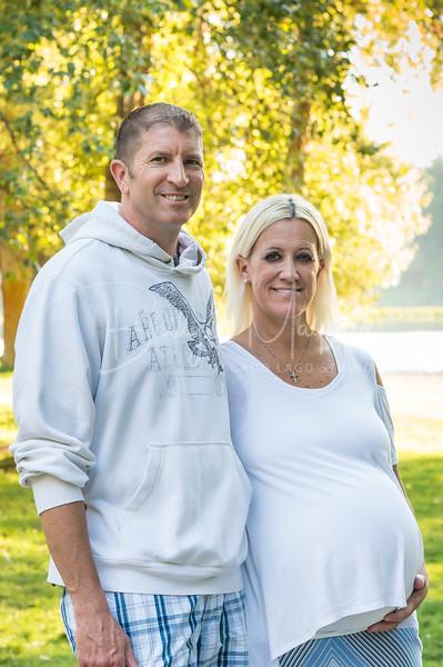 Register Family August 2018-4638