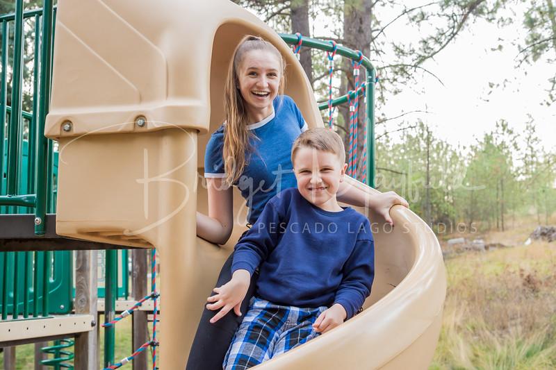 Register Family August 2018-4810