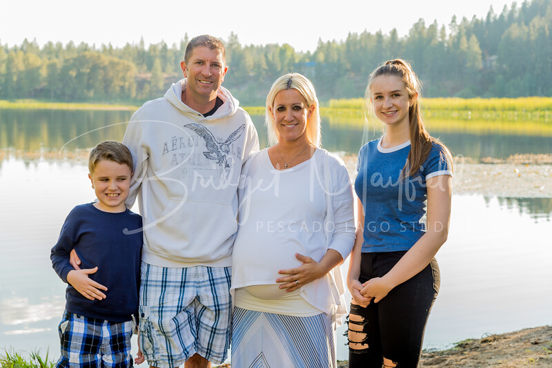 Register Family August 2018-4539