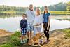 Register Family August 2018-4538