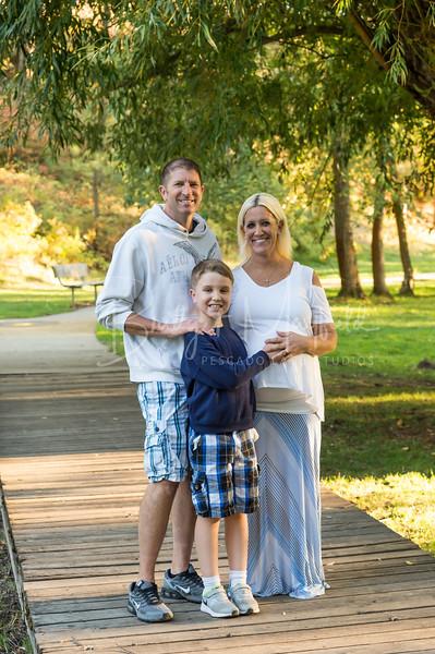 Register Family August 2018-4645