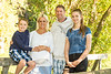 Register Family August 2018-4560