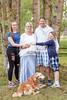 Register Family August 2018-4748