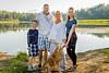 Register Family August 2018-4537