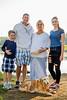 Register Family August 2018-4540