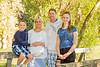 Register Family August 2018-4559