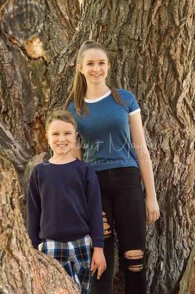 Register Family August 2018-4646