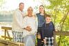 Register Family August 2018-4561