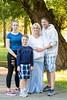 Register Family August 2018-4671