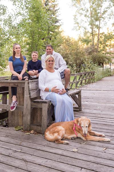 Register Family August 2018-4767