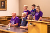 Ryan Family Adoption-8331