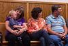 Ryan Family Adoption-8313