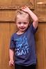 Ryan Family Adoption-8303