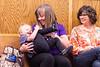 Ryan Family Adoption-8311