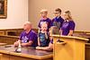 Ryan Family Adoption-8336