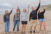 Shirley Family Beach Week 2020-20