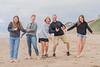 Shirley Family Beach Week 2020-14