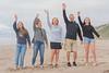 Shirley Family Beach Week 2020-18