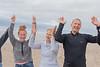 Shirley Family Beach Week 2020-21