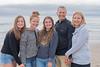 Shirley Family Beach Week 2020-4