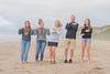 Shirley Family Beach Week 2020-15