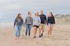 Shirley Family Beach Week 2020-10