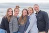 Shirley Family Beach Week 2020-6