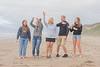Shirley Family Beach Week 2020-17