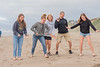 Shirley Family Beach Week 2020-12