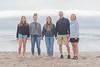 Shirley Family Beach Week 2020-3