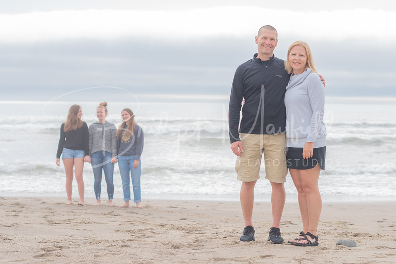 Shirley Family Beach Week 2020-2