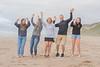 Shirley Family Beach Week 2020-16