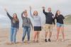 Shirley Family Beach Week 2020-19