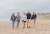 Shirley Family Beach Week 2020-9